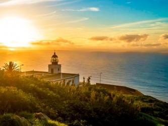 South West Tour Madeira