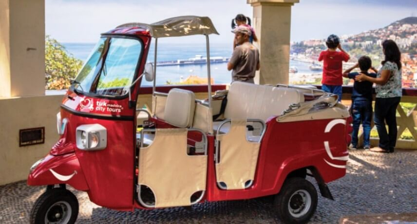 10-Local-Things-to-do-in-Funcal-Funchal-tuk-viewpoints-tour