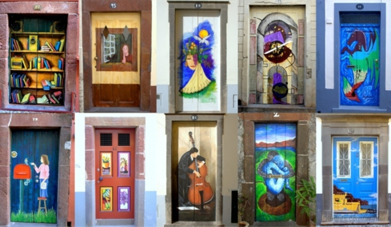 ArT-of-opEN-doors-in-Funchal-Old-Town-1