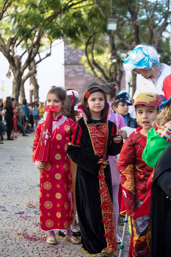 CHILDRENS-CARNIVAL-in-Madeira-Island