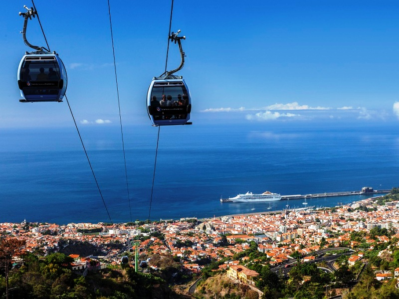 funchal-cable-car-in-madeira-6