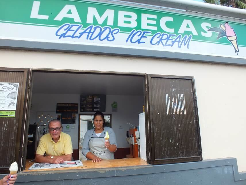 Lambecas-Porto-Santo-22-Madeira-Traditional-Sweets-you-must-try