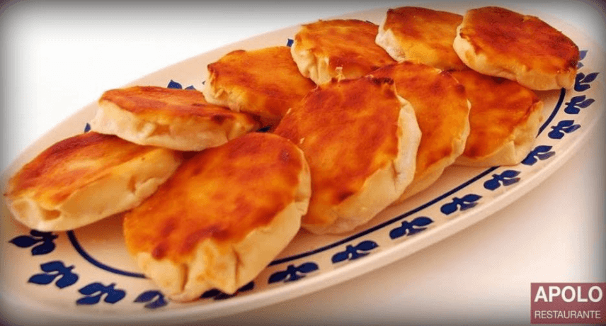 Queijadas-22-Madeira-Traditional-Sweets-you-must-try