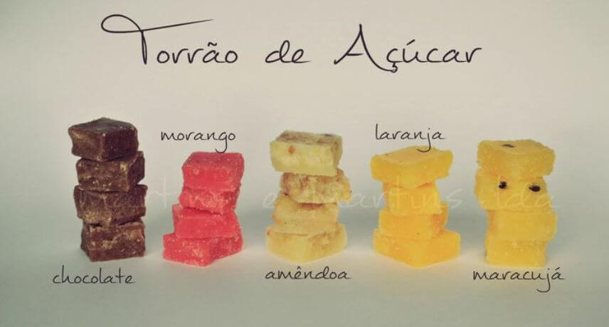 Torrões-de-Açucar-22-Madeira-Traditional-Sweets-you-must-try