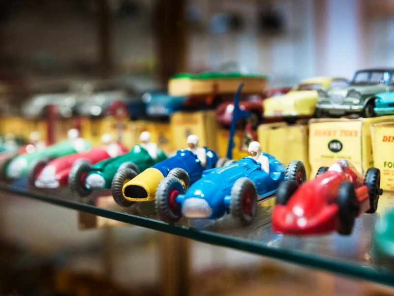 Toy-Museum-in-Funchal-Madeira